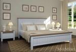 Удобная кровать по доступной цене