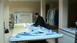 Ателье по пошиву верхней одежды